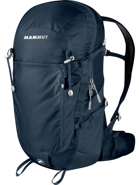 Mammut Lithium Zip Backpack 24l jay
